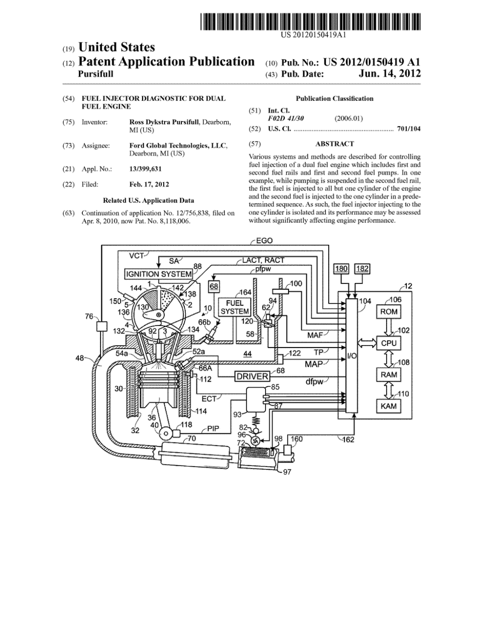 medium resolution of fuel injector diagnostic for dual fuel engine diagram schematic and image 01