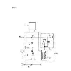 Thermoelectric Generator Diagram Mercury 150 Hp Outboard Wiring Peltier Circuit And Schematics