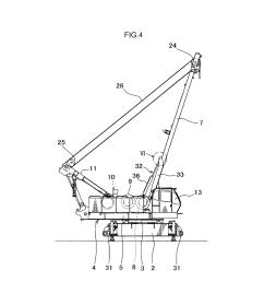 crane schematic [ 1024 x 1320 Pixel ]