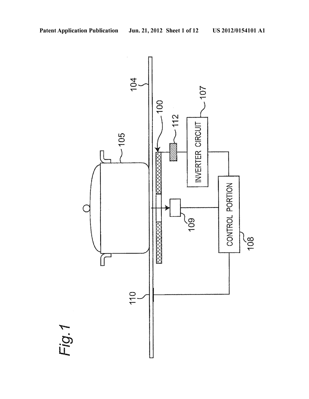 hight resolution of electromagnetic induction coil unit and electromagnetic induction device diagram schematic and image 02