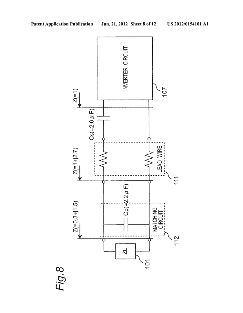 medium resolution of electromagnetic induction coil unit and electromagnetic induction device diagram schematic and image 09
