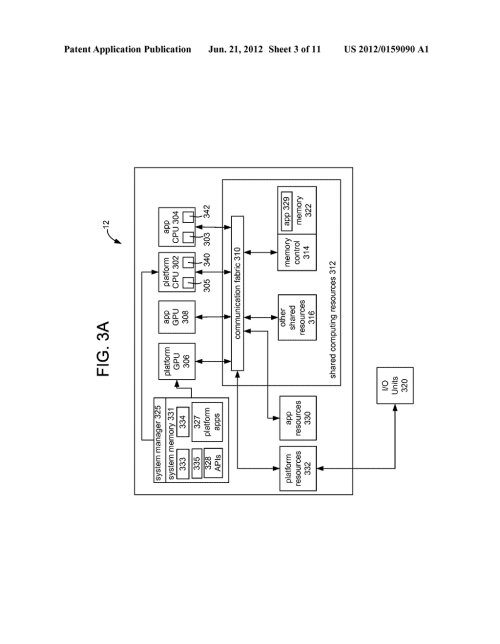 small resolution of scalable multimedia computer system architecture with qos guarantees diagram schematic and image 04
