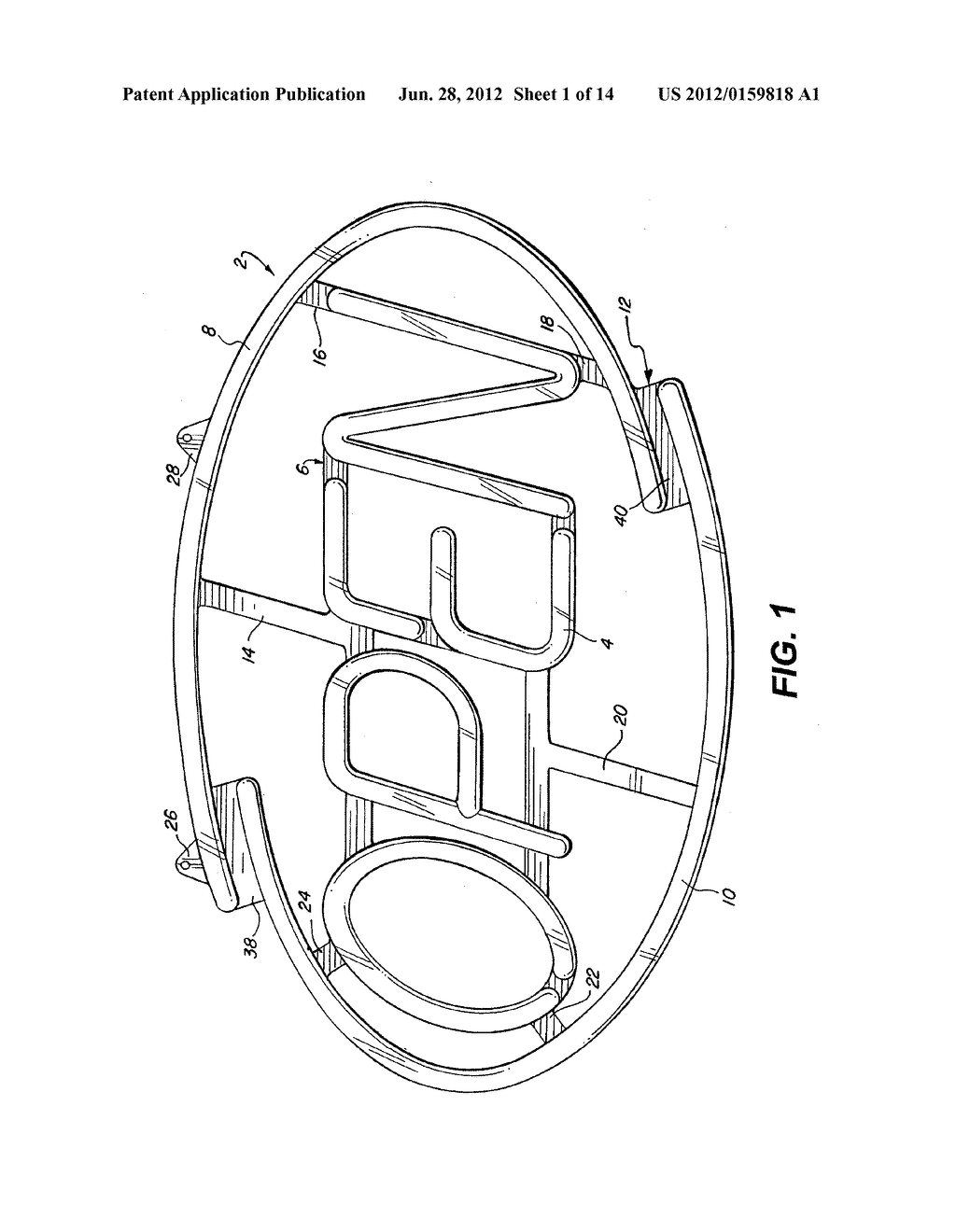 hight resolution of method and apparatus for providing a simulated neon sign diagram schematic and image 02