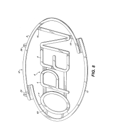 method and apparatus for providing a simulated neon sign diagram schematic and image 07 [ 1024 x 1320 Pixel ]