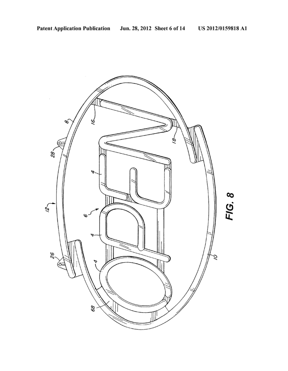 medium resolution of method and apparatus for providing a simulated neon sign diagram schematic and image 07