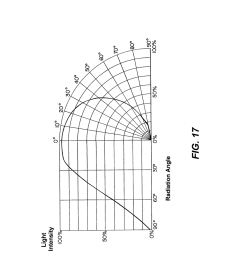 method and apparatus for providing a simulated neon sign diagram schematic and image 15 [ 1024 x 1320 Pixel ]