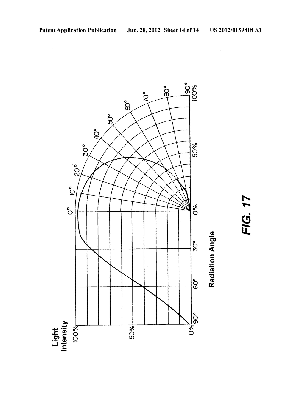 hight resolution of method and apparatus for providing a simulated neon sign diagram schematic and image 15