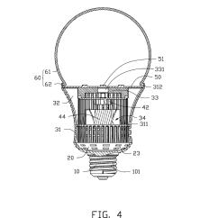 Led Halogen Bulb Diagram 2jz Gte Wiring Trusted Online