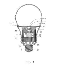 led bulb diagram [ 1024 x 1320 Pixel ]
