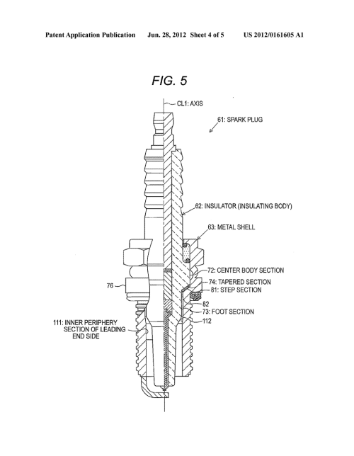 small resolution of spark plug schematic