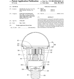 led bulb diagram schematic wiring diagrams china led bulb circuit diagram led bulb diagram [ 1024 x 1320 Pixel ]
