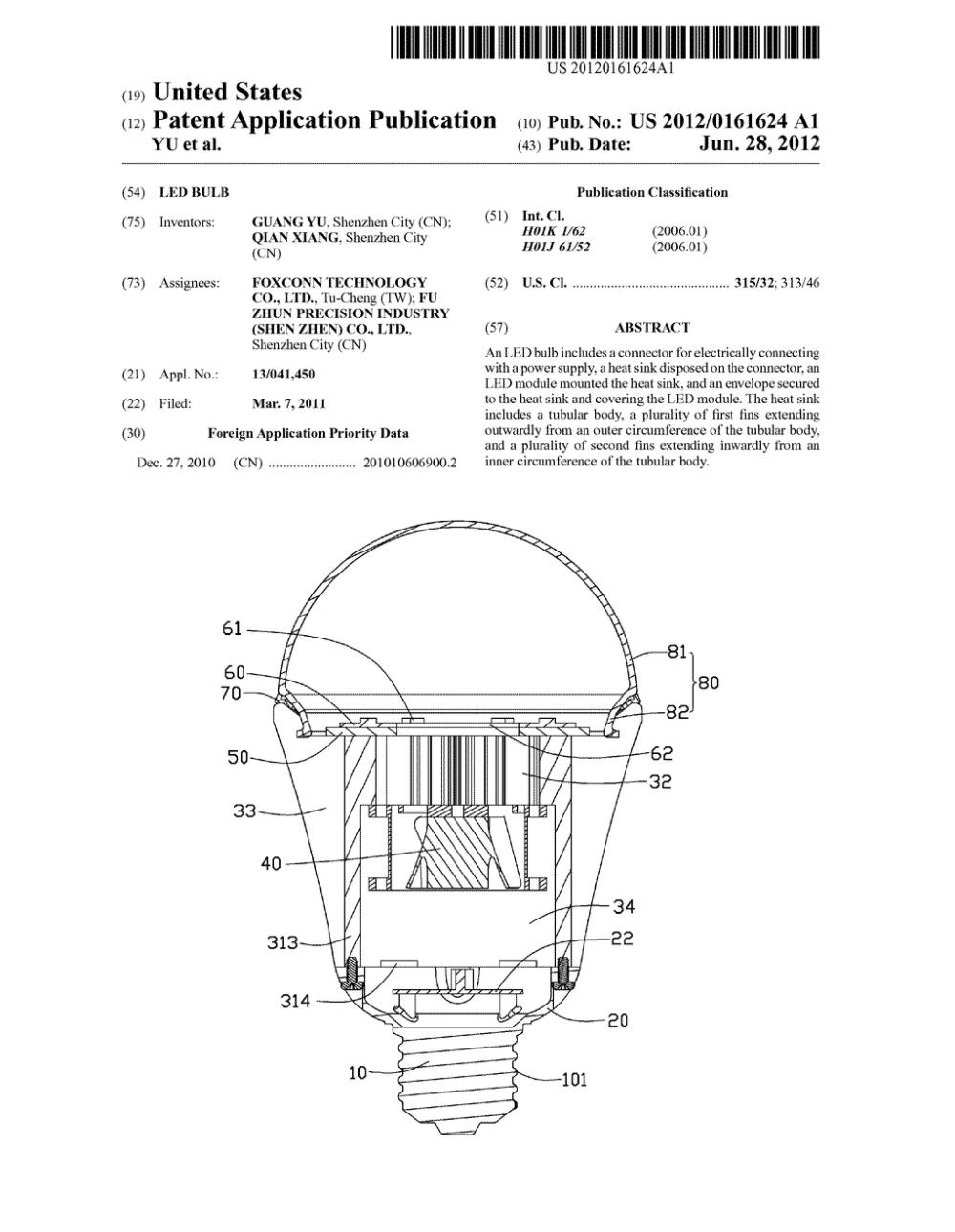 medium resolution of led bulb diagram wiring diagram technicled bulb diagram