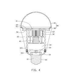 led bulb diagram wiring diagram schematics led dimmer schematic led bulb diagram schematic wiring diagrams energy [ 1024 x 1320 Pixel ]