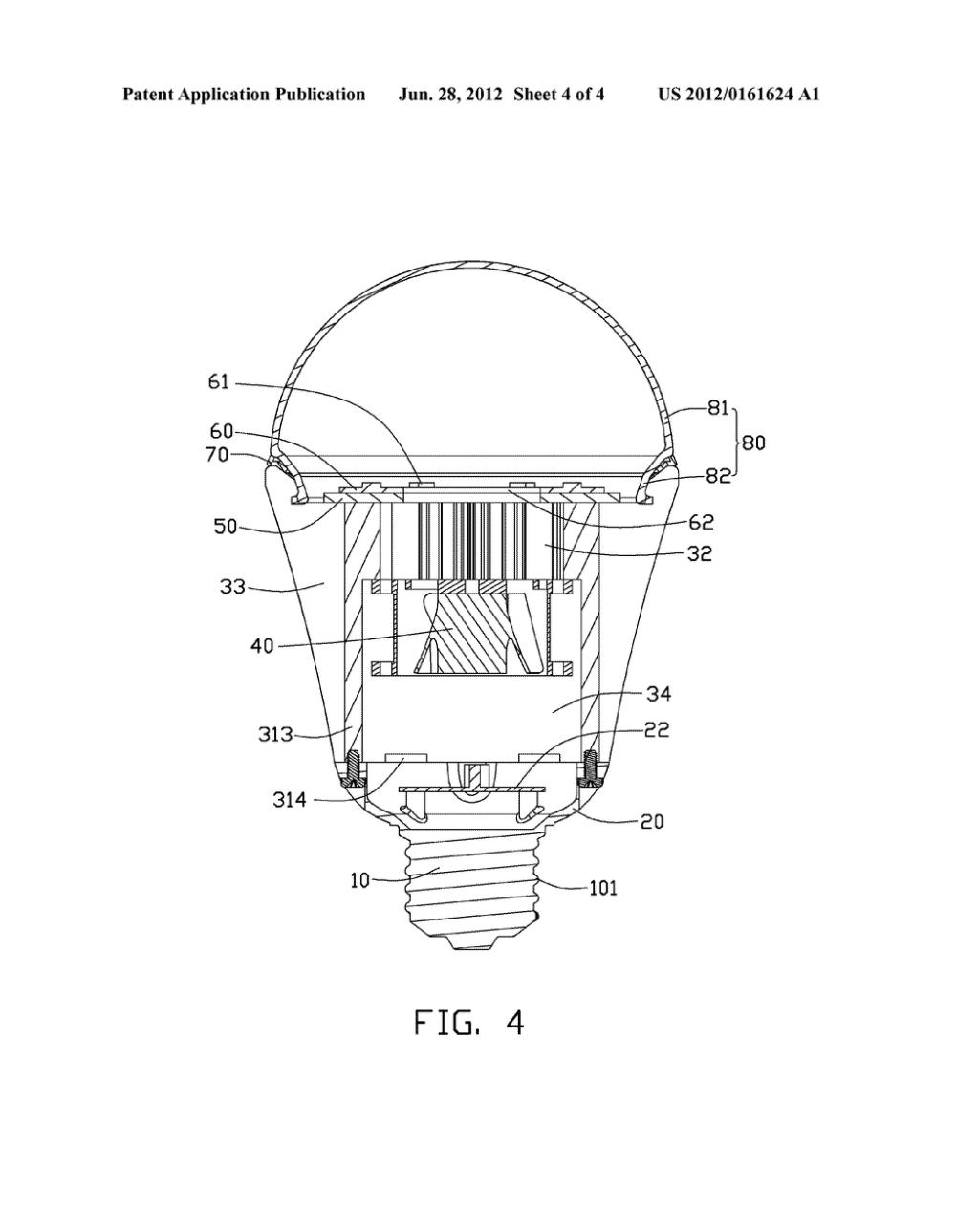 medium resolution of led bulb diagram wiring diagram schematics ryobi led light parts diagram led bulb diagram schematic wiring
