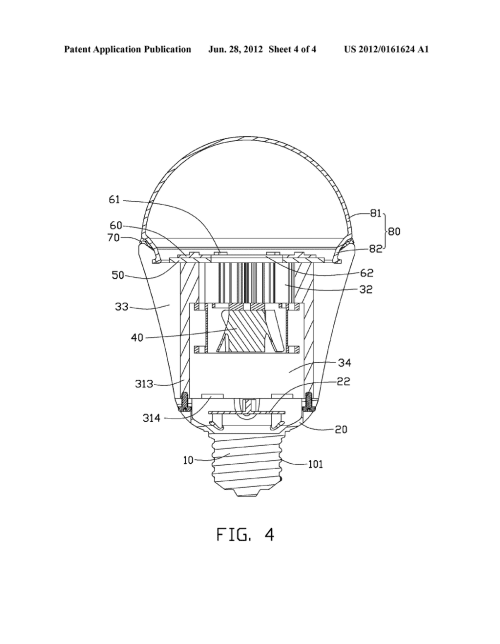 small resolution of led bulb diagram wiring diagram schematics ryobi led light parts diagram led bulb diagram schematic wiring