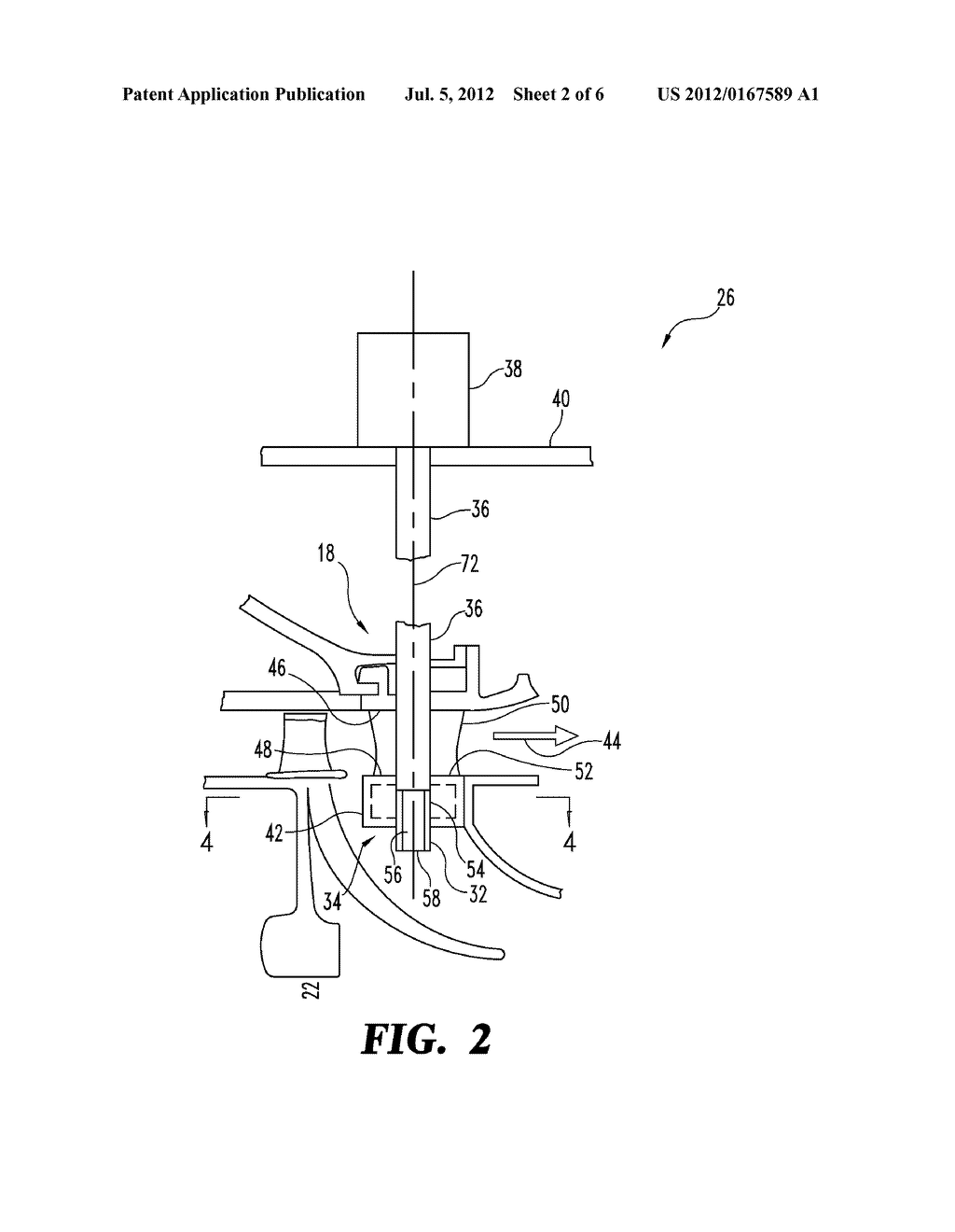 Engine Air Flow Diagram Dodge Avenger Engine Diagram
