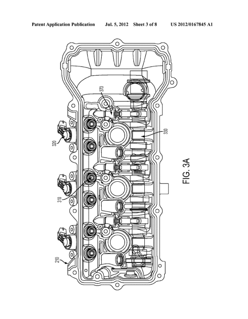 small resolution of cylinder head valve train diagram house wiring diagram symbols u2022 unicam engine valve train diagram