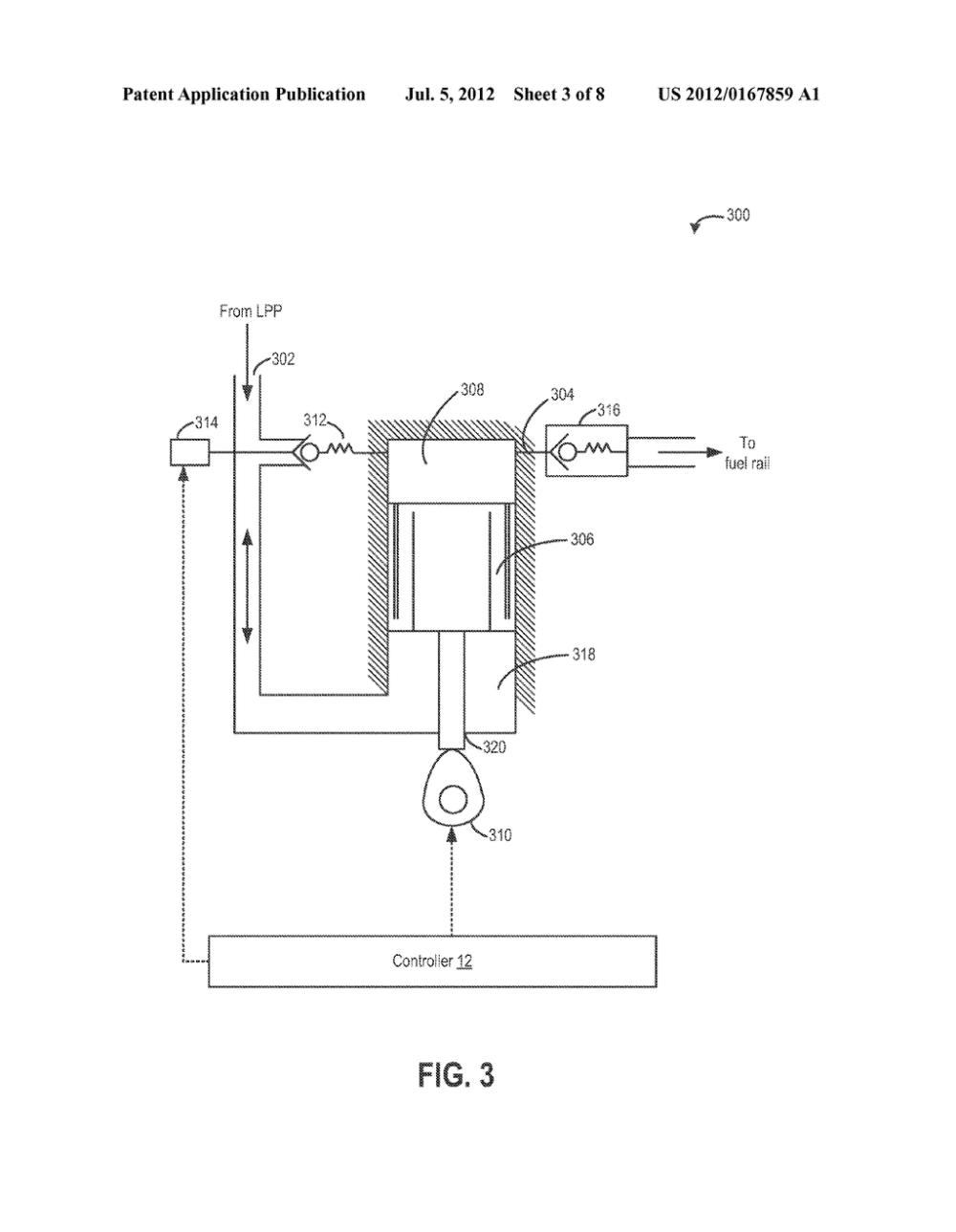 medium resolution of 318 engine fuel line diagram