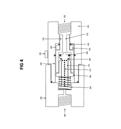 high pressure pneumatic or hydraulic actuated flow indicating switch check valve combination diagram schematic and image 05 [ 1024 x 1320 Pixel ]