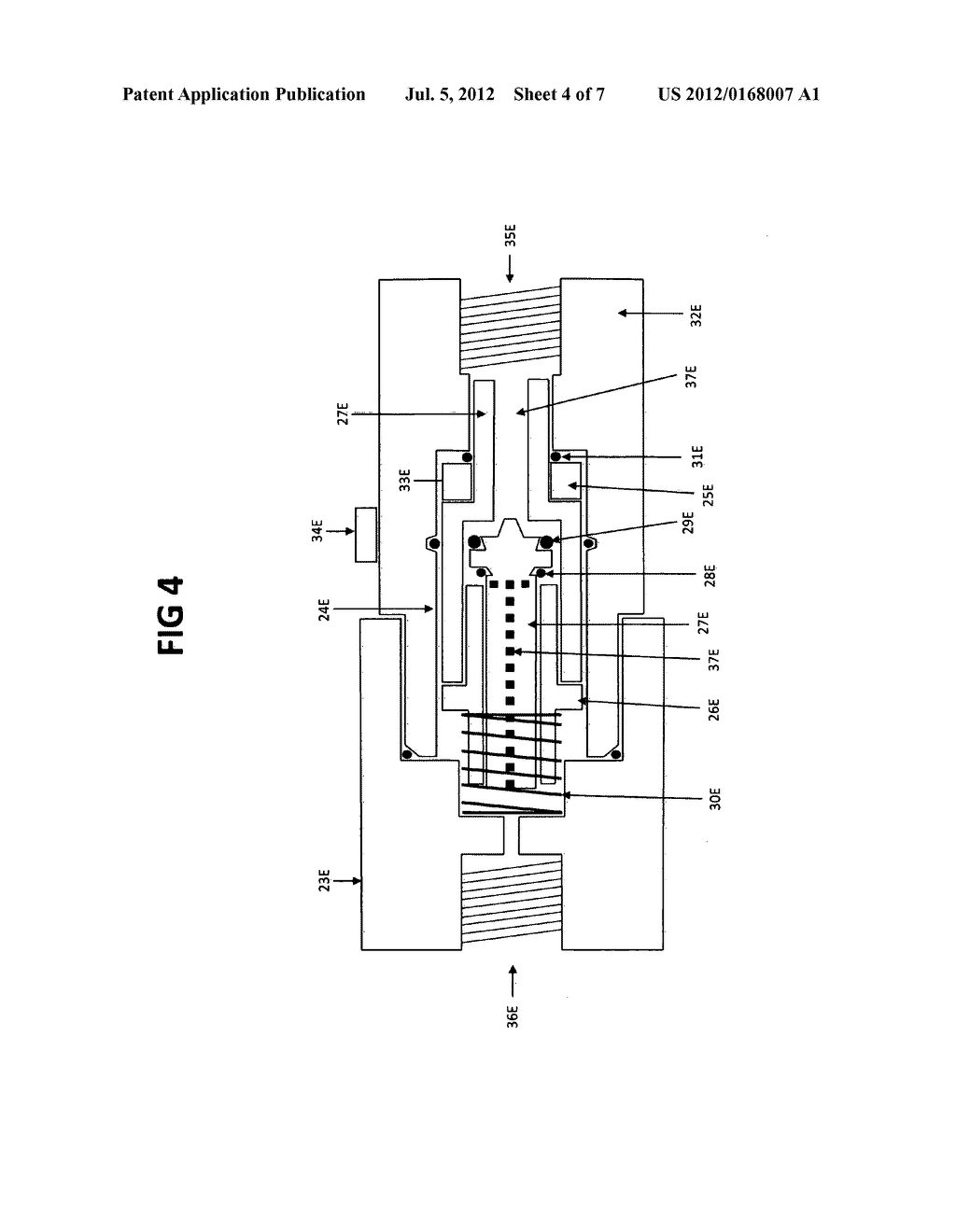 hight resolution of high pressure pneumatic or hydraulic actuated flow indicating switch check valve combination diagram schematic and image 05