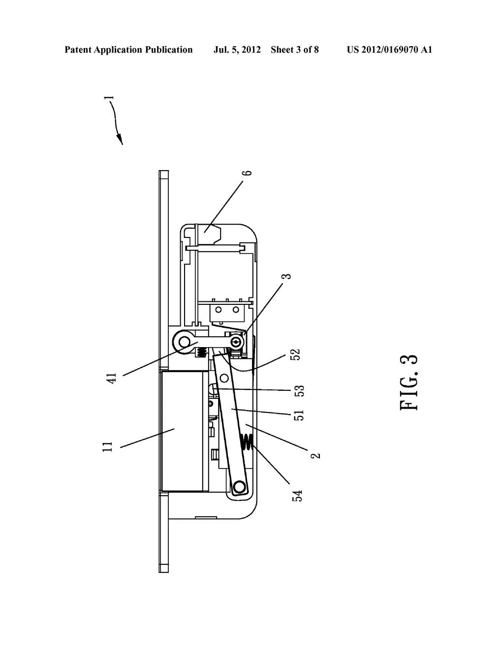 3 Phase Reversing Starter Wiring Diagram Autocad 3 Phase