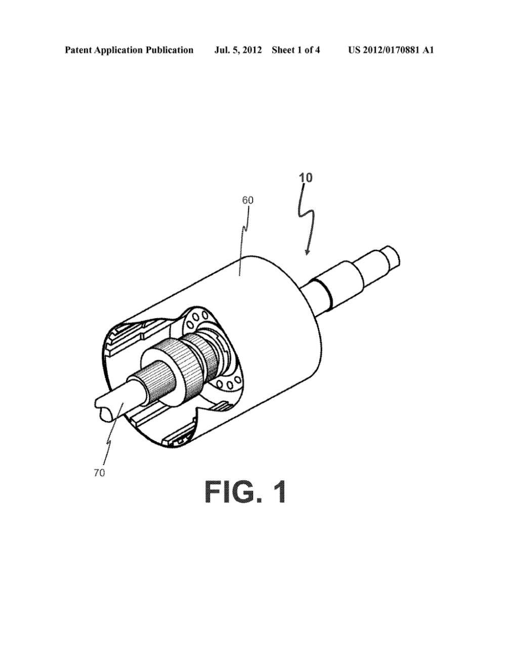 medium resolution of gm automatic transmission 700r4 through 4l70e increase in input shaft bearing surface area on rear stator bushing diagram schematic and image 02