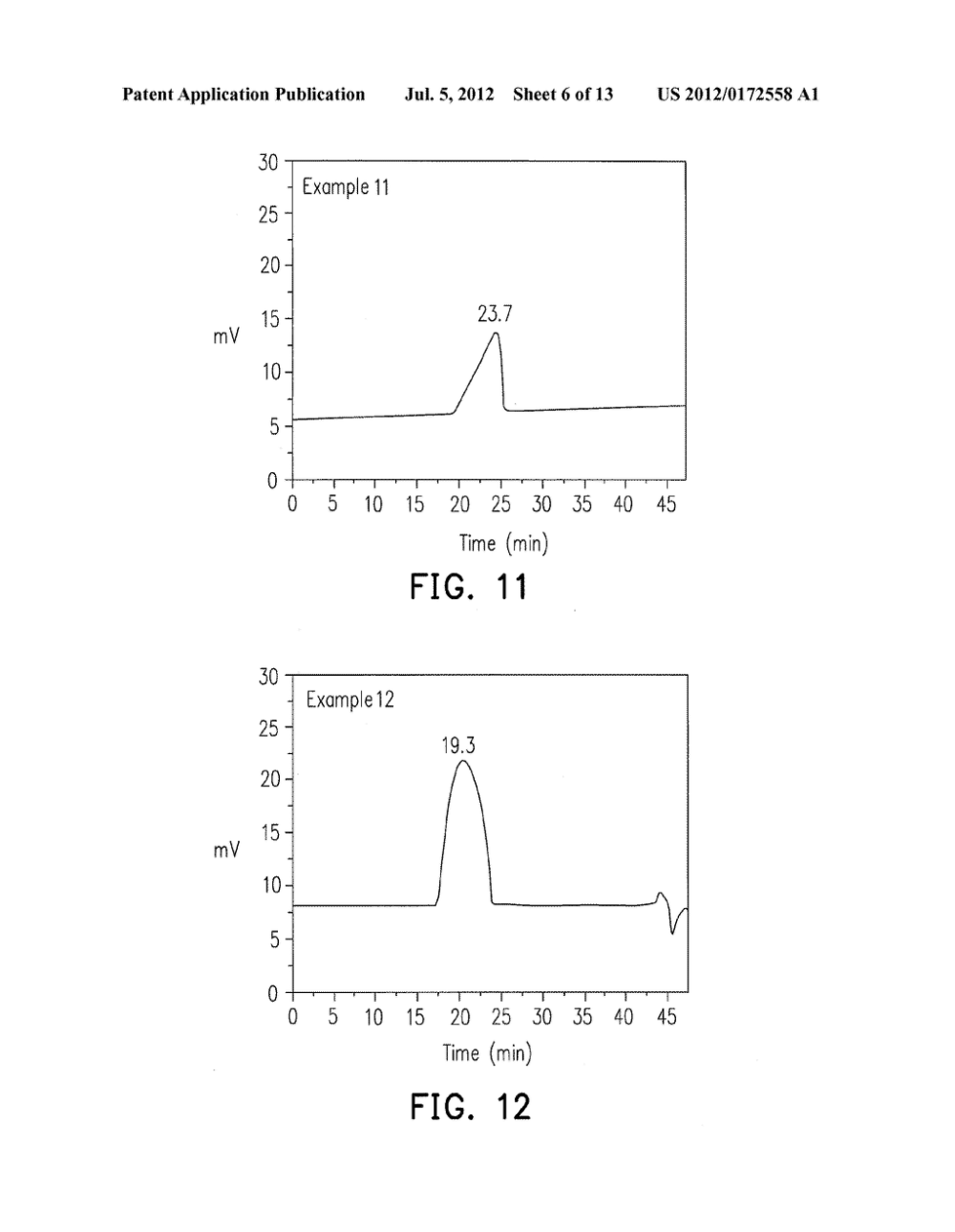 medium resolution of meta stable state nitrogen containing polymer diagram schematic and image 07
