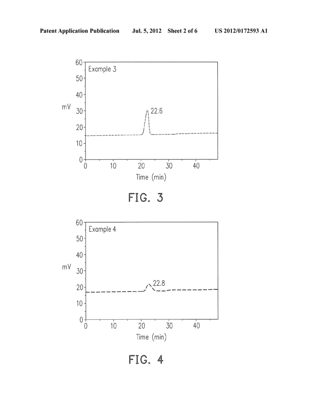 medium resolution of meta stable state nitrogen containing polymer diagram schematic and image 03