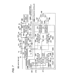 dynamic range compression circuit and class d amplifier diagram schematic and image 07 [ 1024 x 1320 Pixel ]