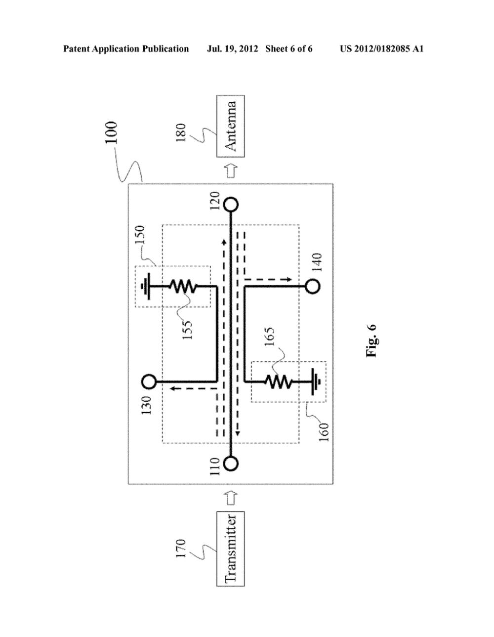 medium resolution of rf coupler schematic wiring diagram megacoupler schematic wiring diagram rf coupler schematic