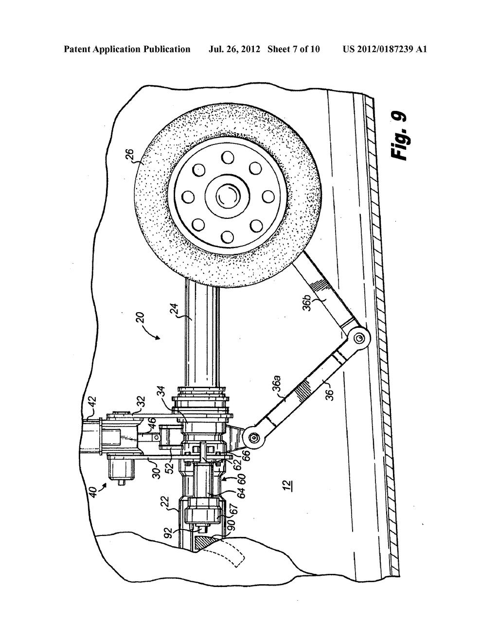 Learjet Engine Diagram Piper Diagram Wiring Diagram