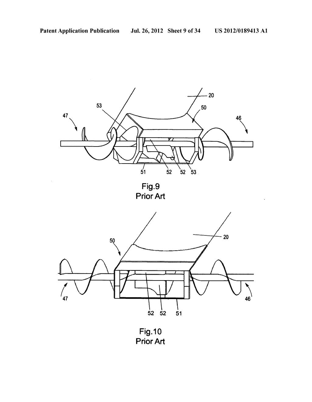 grain kernel diagram ford f150 steering column flow wiring