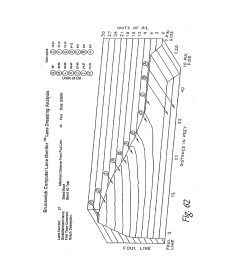 pin and bowling lane diagram [ 1024 x 1320 Pixel ]