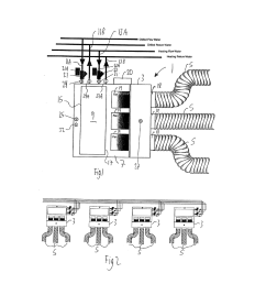 fan coil air conditioning system a fan coil unit and a method of controlling a fan coil air conditioning syst diagram schematic and image 02 [ 1024 x 1320 Pixel ]