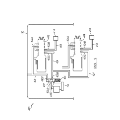 Wiring Diagram Kohler 27 Hp 2003 Honda Civic Si Stereo 14 Mand Engine Imageresizertool Com