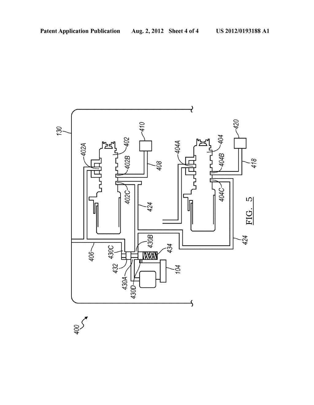 kohler magnum 20 hp wiring diagram vectra b mid 14 mand engine imageresizertool com