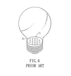 light bulb schematic [ 1024 x 1320 Pixel ]