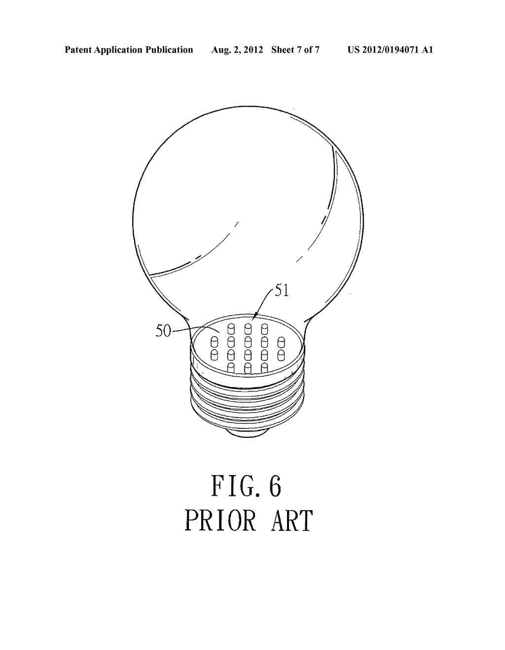 hight resolution of light bulb schematic