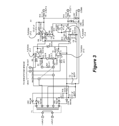 electronic interface for lvdt type pressure transducers using piezoresistive sensors diagram schematic and image 04 [ 1024 x 1320 Pixel ]