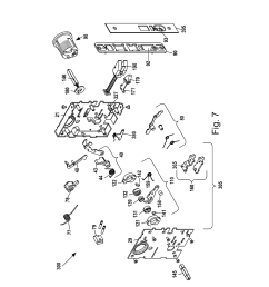 mortise lock assembly diagram schematic and image 06 mortise lock diagram mortise lock repair diagram [ 1024 x 1320 Pixel ]