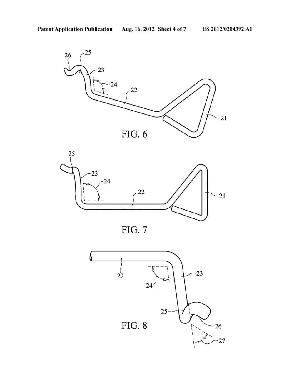 medium resolution of spring attachment tool for air brake shoes diagram schematic and image 05