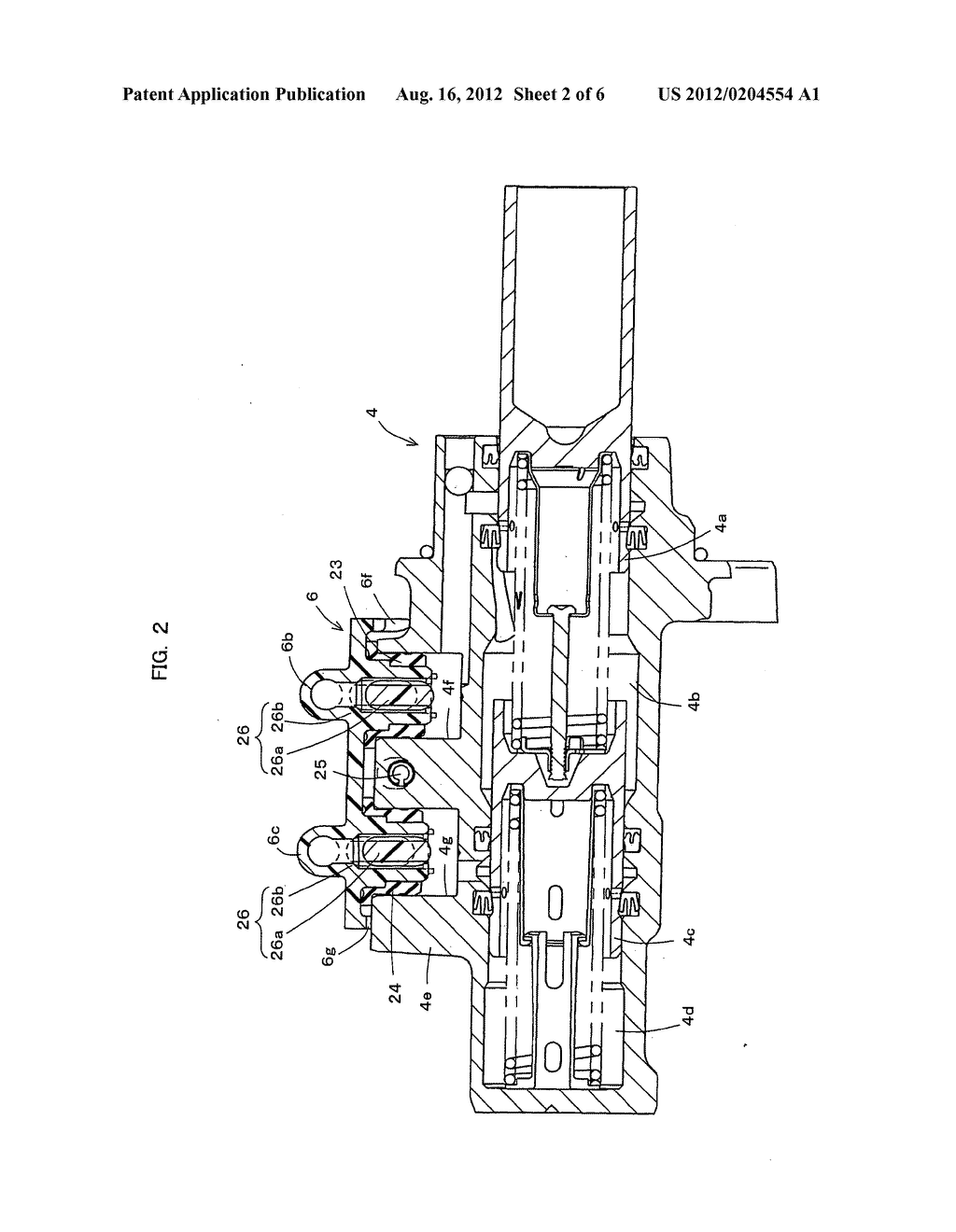 cooper gfci outlet wiring diagram ford focus mk1 central locking imageresizertool com