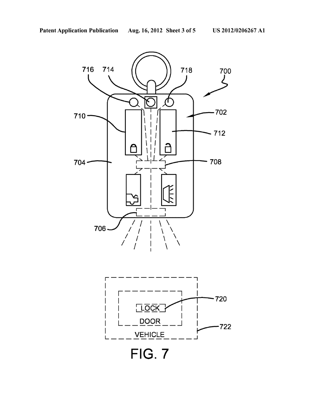 hight resolution of key fob indicator apparatus diagram schematic and image 04 key fob repair key fob schematic