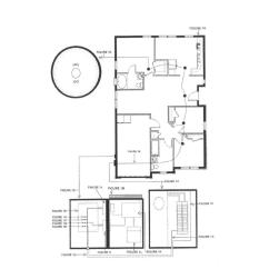 Wiring Diagram For Interconnected Smoke Detectors Dimarzio Alarms