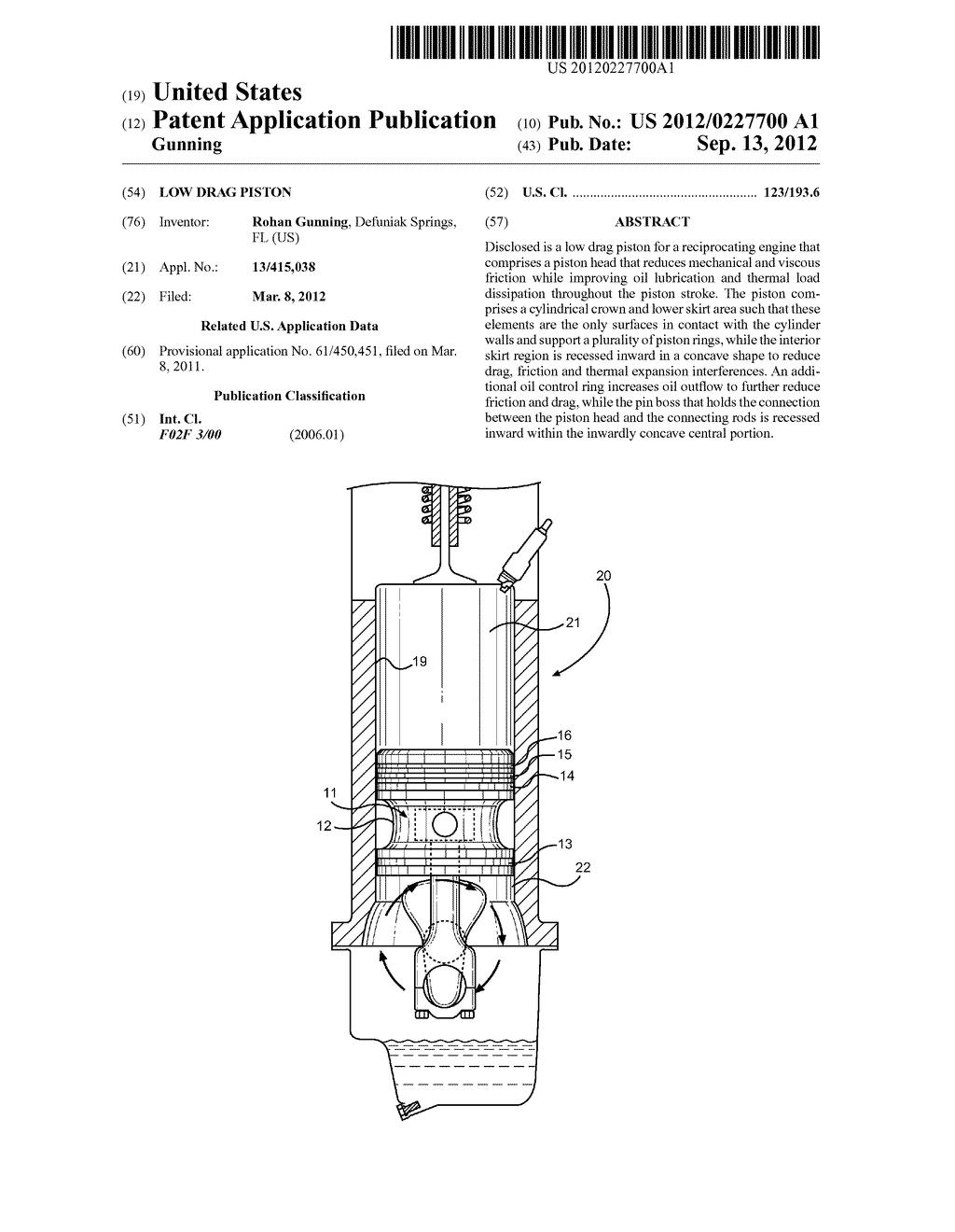 Fc540v Kawasaki Engine Lawn Mower Diagram