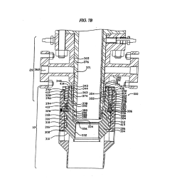 wellhead isolation tool and wellhead assembly incorporating the same diagram schematic and image 08 [ 1024 x 1320 Pixel ]