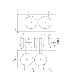 engine assembly including crankshaft for v4 arrangement diagram rh patentsencyclopedia com i4 engine diagram s10 engine [ 1024 x 1320 Pixel ]