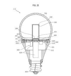 led bulb diagram schematic and image 21led bulb diagram 10 [ 1024 x 1320 Pixel ]