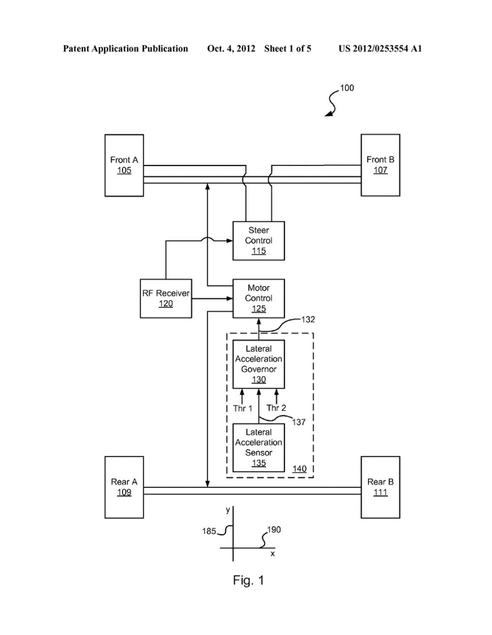 medium resolution of rc car diagram wiring diagrams rc car schematic rc car diagram