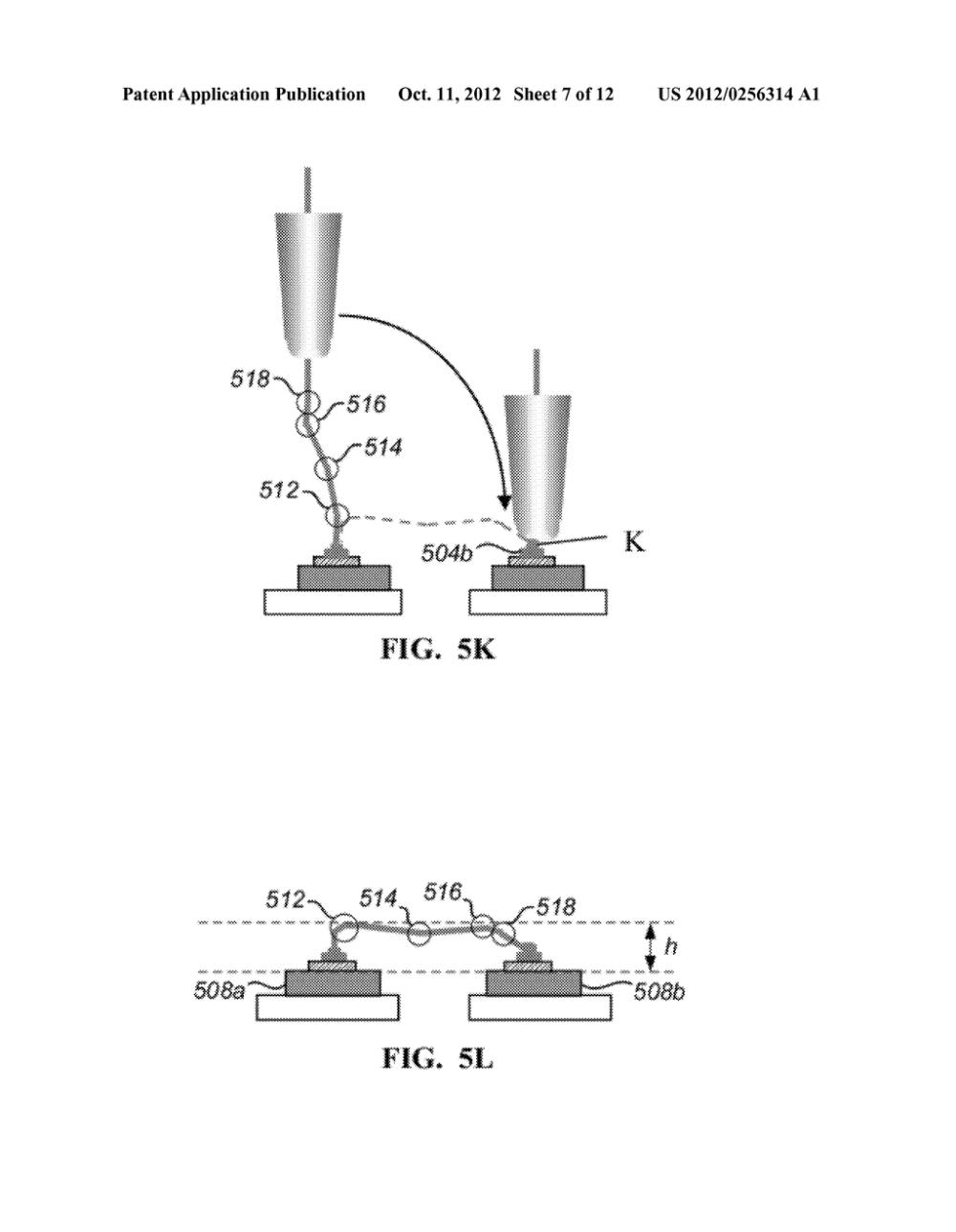 medium resolution of loop wire diagram